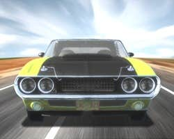 Play V8MuscleCars_Beta