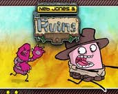 Play Neb Jones (Lite)