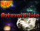 Play Asteroid Life