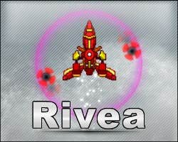 Play Rivea