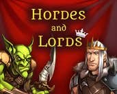 Play Hordes and Lords