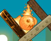 Play Fire's Revenge