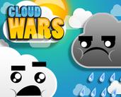Play Cloud Wars