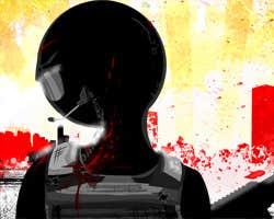 Play Sift Heads Assault 3