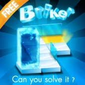 Play Briker 2.5