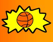 Play Battlin' Balls