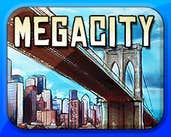 Play MegaCity Deluxe HD