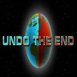Play Undo The End