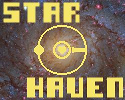 Play Starhaven