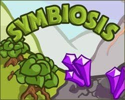 Play Symbiosis