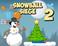 Play Snowball Siege 2