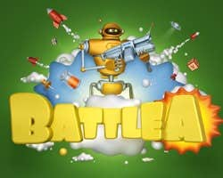 Play Battle A