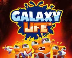 Play Galaxy Life