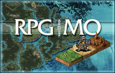 Play RPG Mo