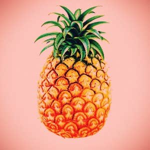 Play Pineapple Dreams