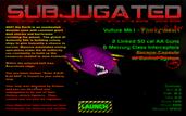Play Subjugated