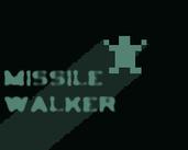 Play Missile Walker