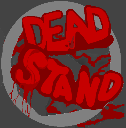 Play DeadStand
