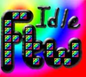Play IdleFTW