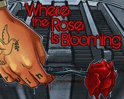 Play Where the Rose is Blooming