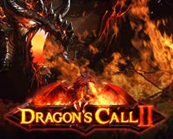 Play Dragon's Call II - Beginning of the End