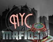 Play NYC Mafiosi