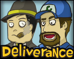 Play Deliverance
