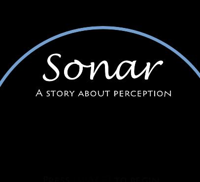 Play Sonar