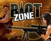 Play RiotZone