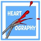 Play Heartography
