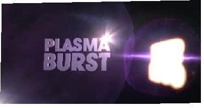 Play Plasma burst 3