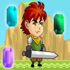 Play Gem Hunter Adventure