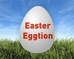 Play Easter Eggtion