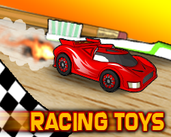 Play Racing Toys