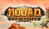 Play 1100AD: Domination