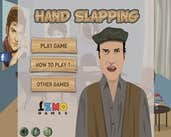 Play Hand Slapping