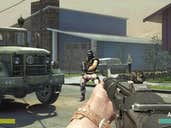 Play TH Call Of Duty