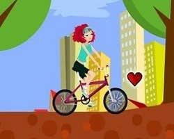 Play Sunday Bike Trip
