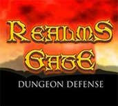 Play Realms Gate