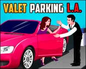 Play Valet Parking L.A