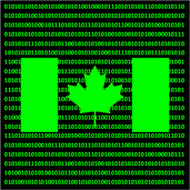 Play CYBER-ATTACK: CANADA vs US LITE