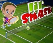 Play Lil Smash