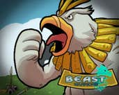 Play Beast Warrior