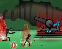 Play Dry Fire Reloaded