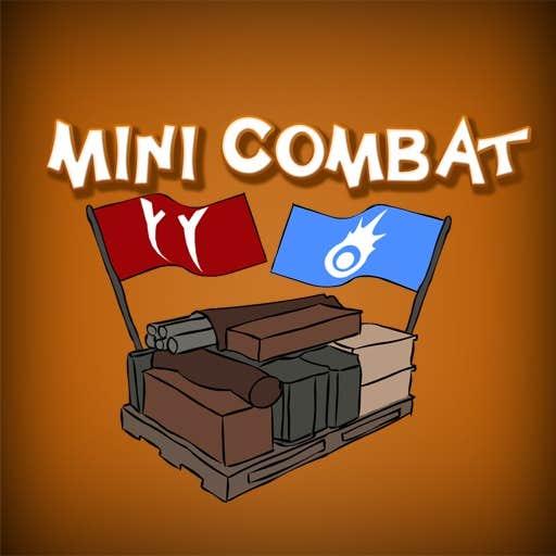 Play Mini Combat