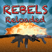 Play Rebels:Reloaded