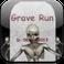 Play Grave Run