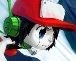 Play Cave Story