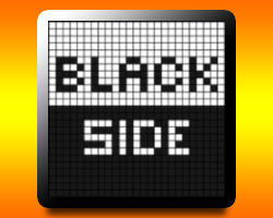 Play Black Side