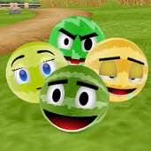 Play MelonDash